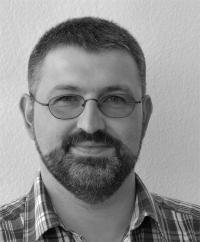 Martin Schrepp