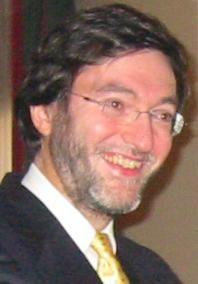 Jean M. Vanderdonckt