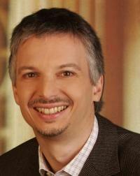 Konrad Baumann