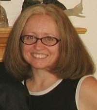 Wendy A. Kellogg