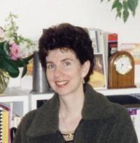 Mary Dieli