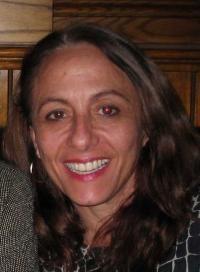 Susan Stoff