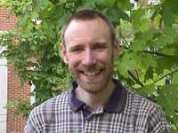 Brad Vander Zanden