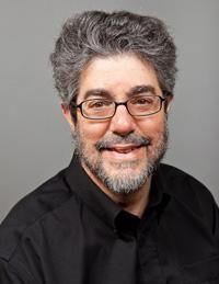 Robert J. K. Jacob