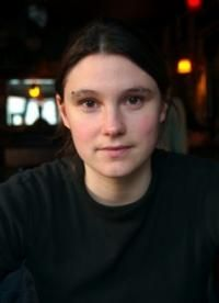 Rowanne Fleck