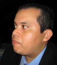Pedro C. Santana