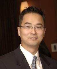 Steven C. Seow