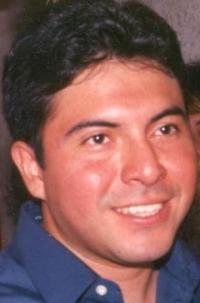 Romeo Sanchez