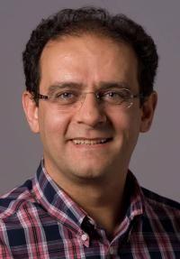 Omar Abou Khaled