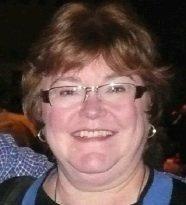 Judith S. Olson