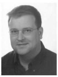 Dirk Draheim