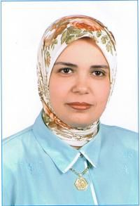 Sahar Bayoumi