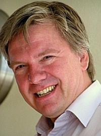 Hans Kemp