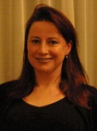 Jeni Paay