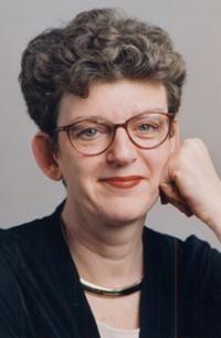 Irene Greif