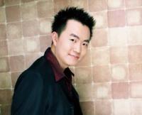 Yun-Maw Cheng