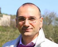 Paolo Buono