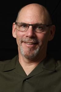 Michael Arent