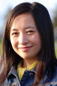 Cheryl Zhenyu Qian