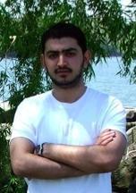 Hussein A. Alzoubi
