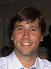 Tiago Guerreiro