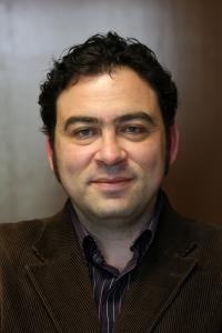 Alessio Malizia