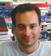 Joseph J. LaViola