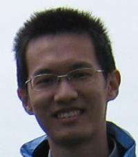 Jilin Chen