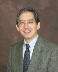 Richard Furuta
