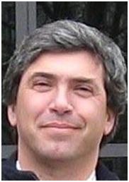 José Cordeiro