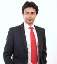 Dhaval Vyas
