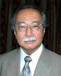 Tadao Ichikawa