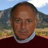 Gerhard Fischer