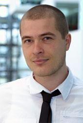 Henrik Skovsgaard