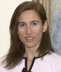 Nicoletta Adamo-Villani
