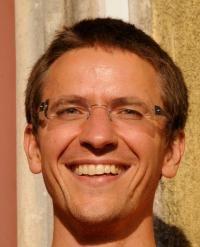 Florian Michahelles