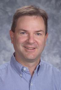John T. Stasko