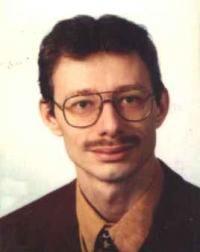 Benoît Martin