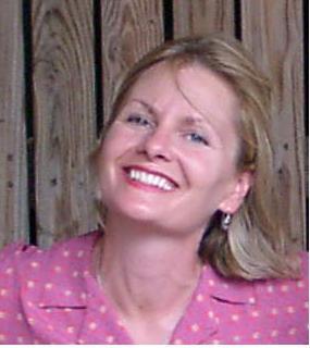 Mary Czerwinski
