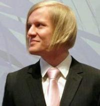 Arto Puikkonen