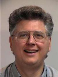 Timothy D. Korson