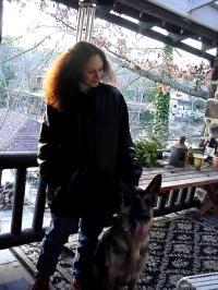 Beth Adelson