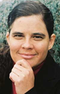 Deena Larsen