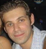 Ahmed Bayyari