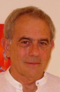 Marcial Losada