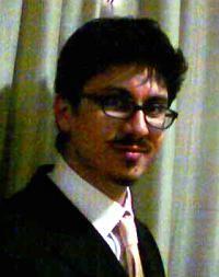 Salvatore Frizzoli