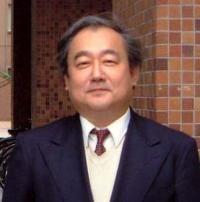 Jiro Tanaka