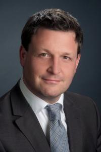 Alexander Maedche