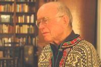 John W. Senders