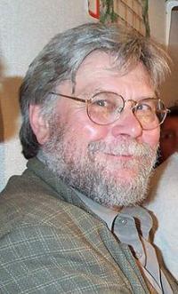 Daniel J. Sandin